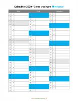 calendrier-annuel-2020-trimestre