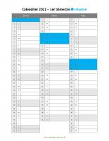 calendrier-annuel-2021-trimestre