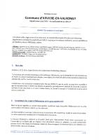 CR CM4 – 16.04.2021