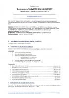CR CM5 – 29.06.2021